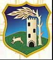 Co Sligo Golf Club, Ireland
