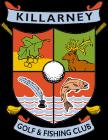 KIllarney Golf Club, Kerry, Ireland