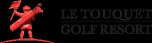 Le Touquet Golf Club