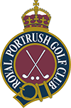 Royal Portrush
