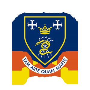 Royal Troon