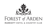 Forest of Arden Marriot Hotel & Country Club