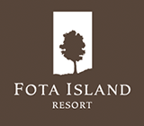Fota Island Resort & Golf Club, Cork, Ireland