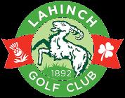 Lahinch Golf Club, Ireland