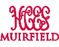 Muirfield
