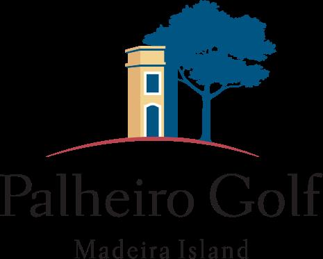 Palheiro Golf (Madeira)