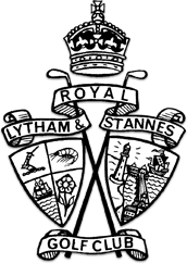 Royal Lytham and St. Anne's