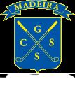 Club de Golf Santo da Serra, Portugal